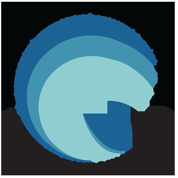CCCD_Logo_Final_Web.png