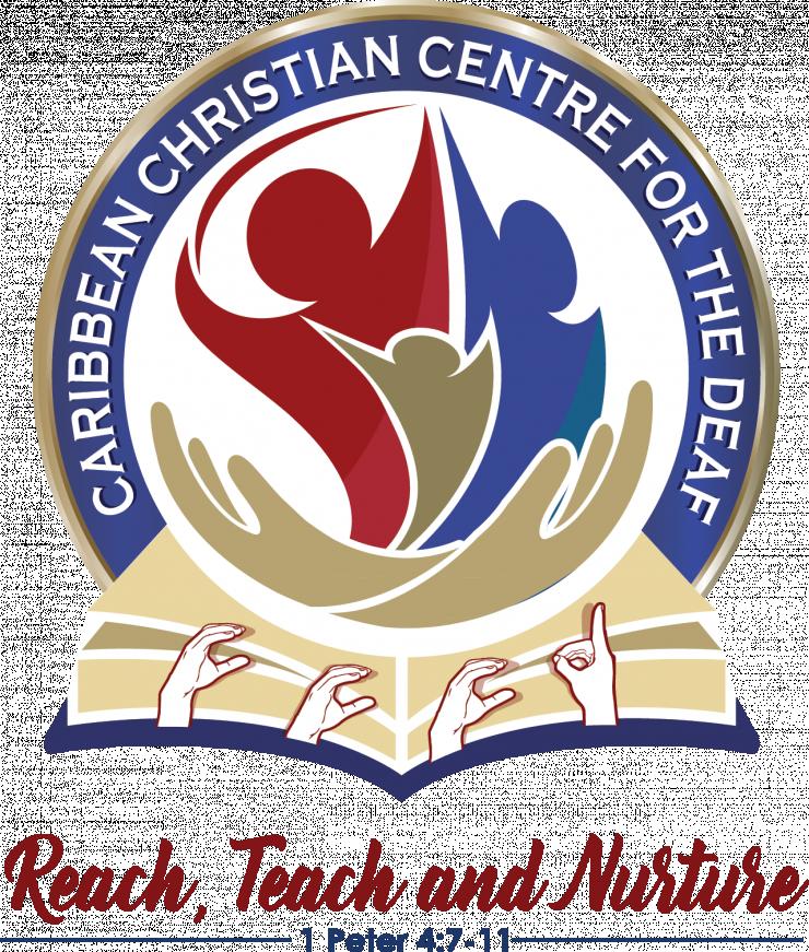 CCCD_logo_FAW.png
