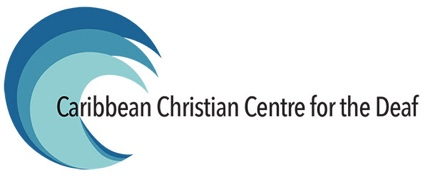 Caribbean Christian Centre for the Deaf